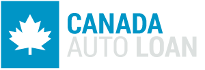 Canada Auto Loan Logo